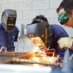 free MBA vocational